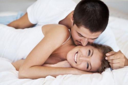 Cara Memperpanjang Durasi Dalam Bercinta