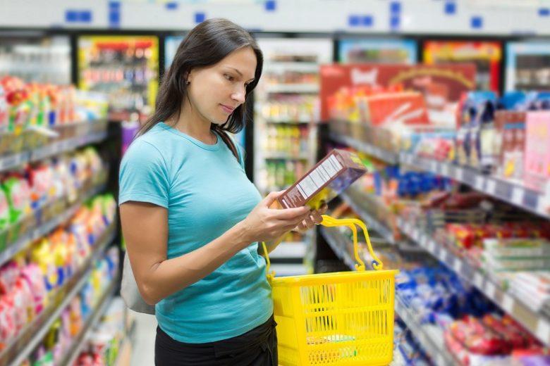 Cara Menghemat Pengeluaran Belanjaan Agar Tidak Menyiksa Dompet