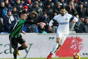 Prediksi Inter Milan Vs Sassuolo : Mauro Icardi Akan Di Uji Kembali