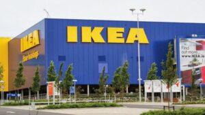 Ngintip Rahasia IKEA Bisa Murah Banget