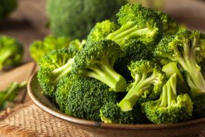 Cegah DBD Dengan Konsumsi Buah Dan Sayuran Ini