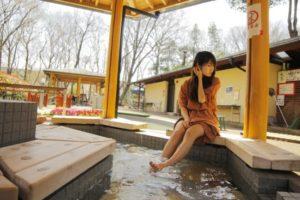 Destinasi Wisata Jepang Ini Tidak Menguras Isi Dompet Loh!