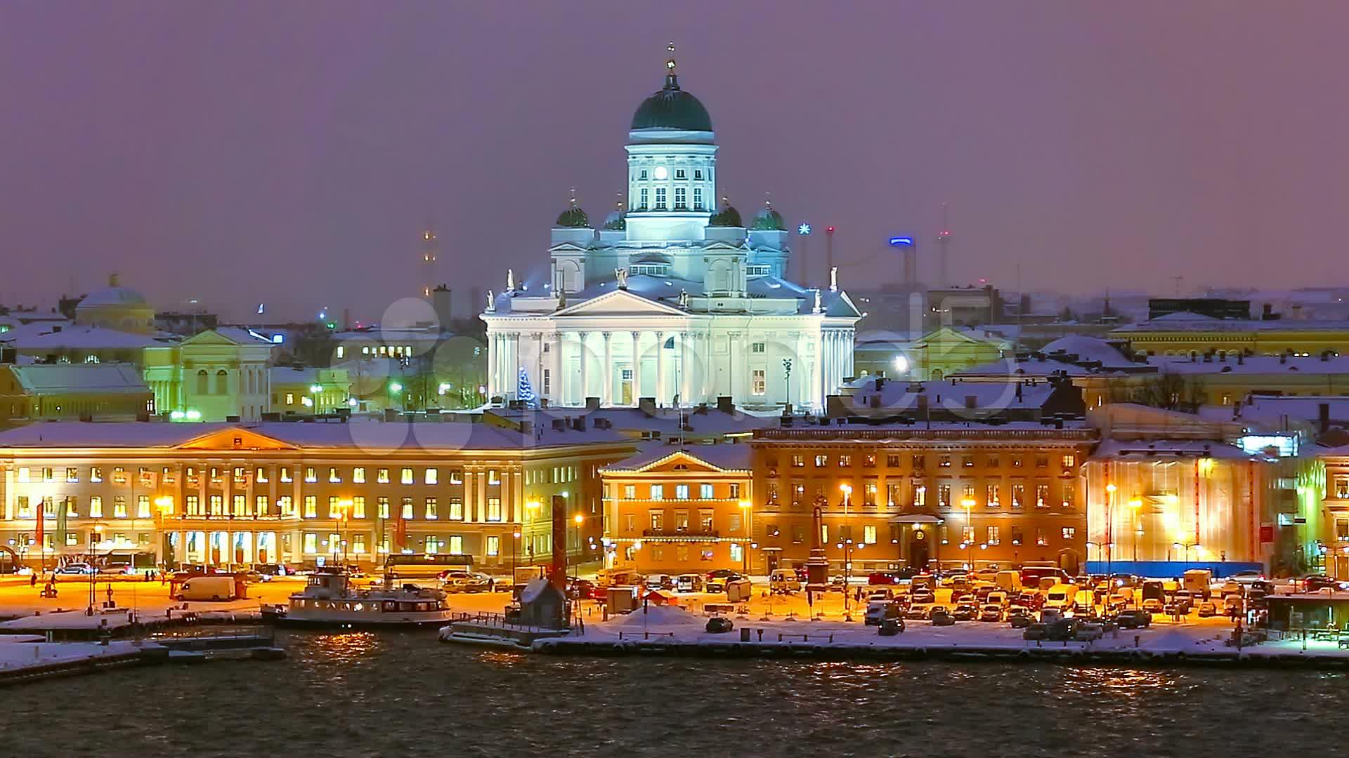 Finlandia, Negara Impian Para Pengangguran