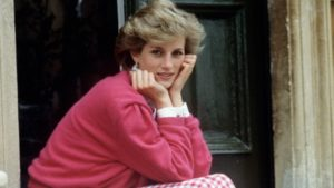 Aturan Kerajaan Yang Dilanggar Lady Diana Hingga Jadi Sosok Putri Paling Dicintai