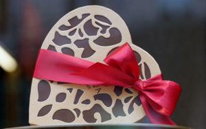 Jauhi Budaya Barat,Universitas Di Pakistan Ubah Valentine Day Jadi Sister Day