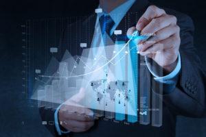 Cara Investasi Saham Online Untuk Pemula